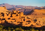 Treasures of Morocco