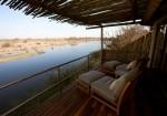 Botswana Safari - Rhino Projects